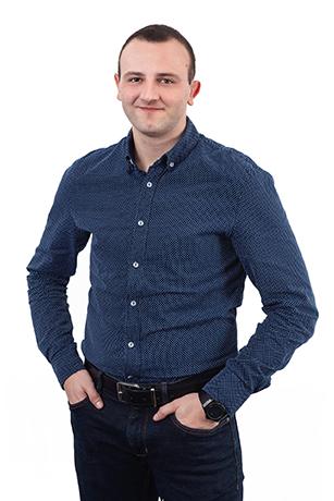 Filip Kosík